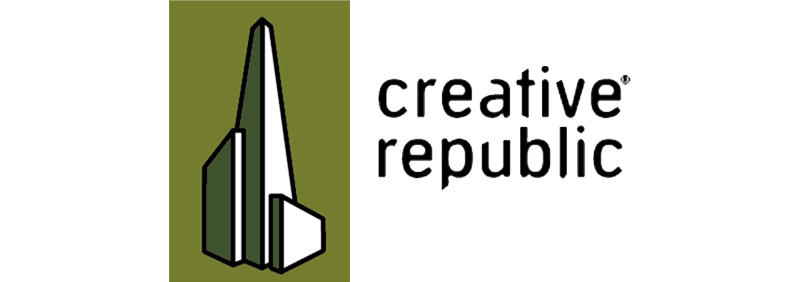 creative republic