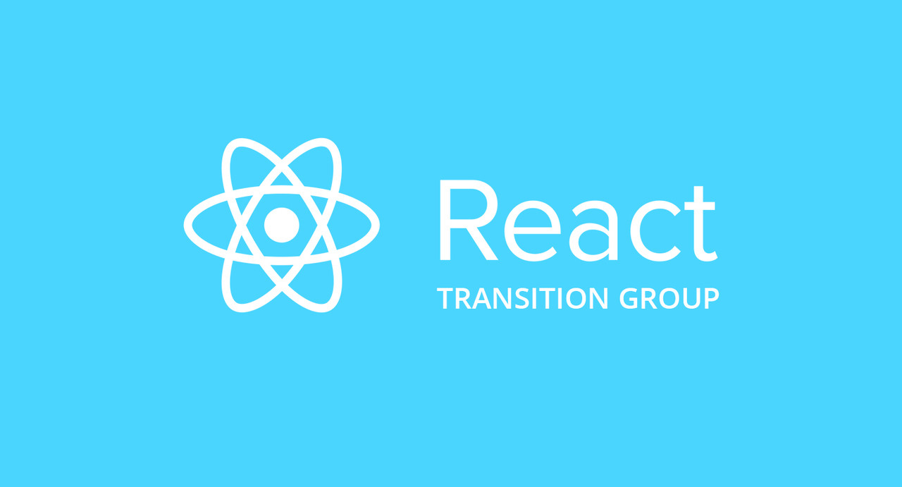 Improving React forms with Redux Form – Visionmate – A full-service