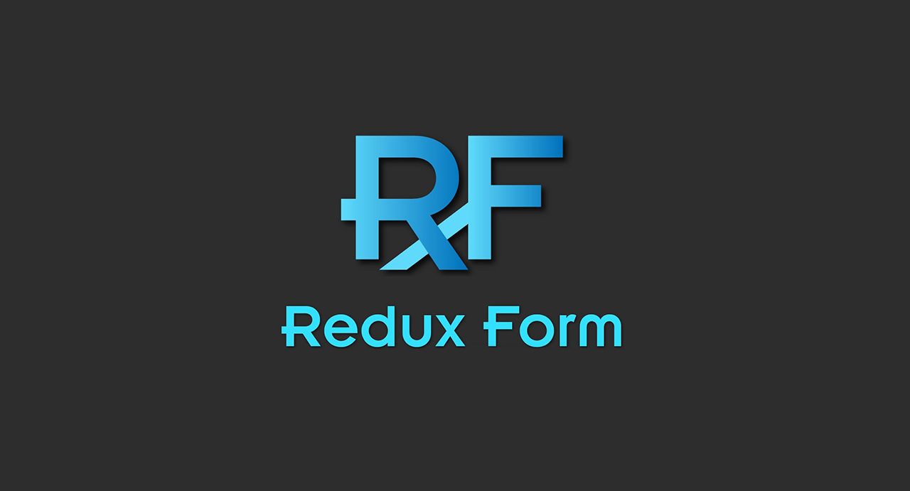 Improving React forms with Redux Form – Visionmate – A full