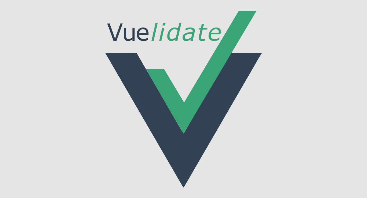 Form validation in VueJS – Visionmate – A full-service digital partner