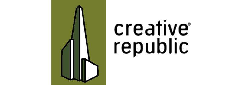 creative republic