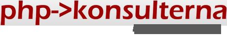 php konsulterna